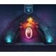 Arch Magic ElDiablo In Next 4Th Level