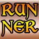 Endless Runner - Unity 3D