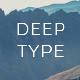 deeptype