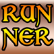 Endless Runner - Unity 3D and IOS Xcode