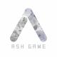 ashgame