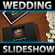 Wedding Slideshow 3D - VideoHive Item for Sale