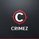 CrimeZMedia