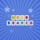 Word Search Categories