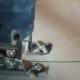 Carpenter Working Jigsaw