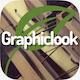 Graphiclook