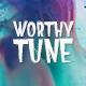 WorthyTune