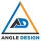 Design_Angle
