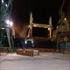 Industrial Dock Ambience Pack