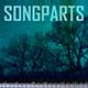 Songparts