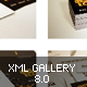 XML Gallery v8.0 - ActiveDen Item for Sale