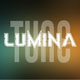 LuminaTune