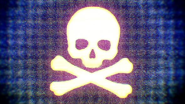 Download Skull Digital 2 nulled download