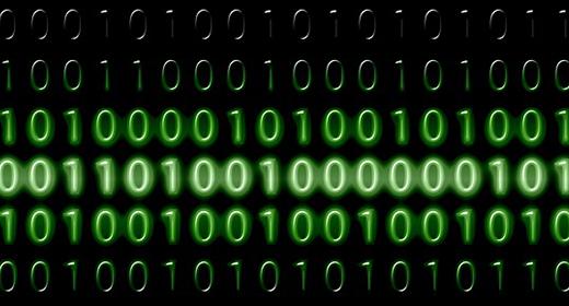 Computers and Digital Stuff