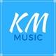 KevinMathieMusic