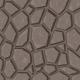 Dry Cracked Sandstone Ground