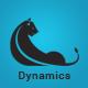 excellent_dynamics