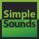 Simple-Sounds
