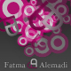 fatma_qatar
