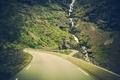 Trollstigen Scenic Road