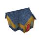 Fantasy Toy House