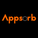 appsorb