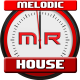 Melodic House