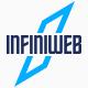 InfiniWeb