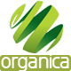 Organica - Organic<hr/> Beauty</p><hr/> Natural Cosmetics</p><hr/> Food</p><hr/> Farn and Eco Magento Theme&#8221; height=&#8221;80&#8243; width=&#8221;80&#8243;></a></div><div class=