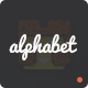 Alphabet - Kids<hr/> Children WordPress Theme&#8221; height=&#8221;80&#8243; width=&#8221;80&#8243;></a></div><div class=