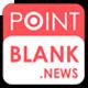 PointBlankNews