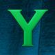 YURL - Self-Hosted URL Shortener & Click Tracking