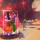 Romantic Day Memories