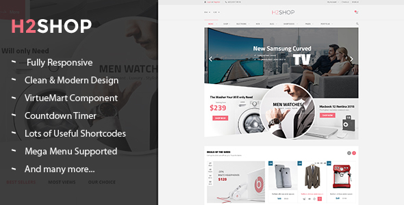 01 590x300. large preview - H2shop - Responsive Multipurpose VirtueMart Theme