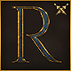 Realm of Kings - Style Pack 6 -