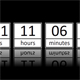 Countdown timer with xml file - ActiveDen Item for Sale