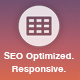 Responsive Seo Schema Tables