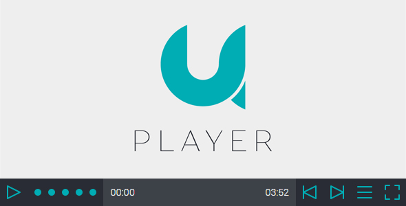 Download uPlayer - Video Player With Playlist nulled download