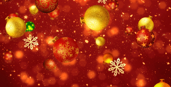 Download Christmas Glitters Decorations 2 nulled download