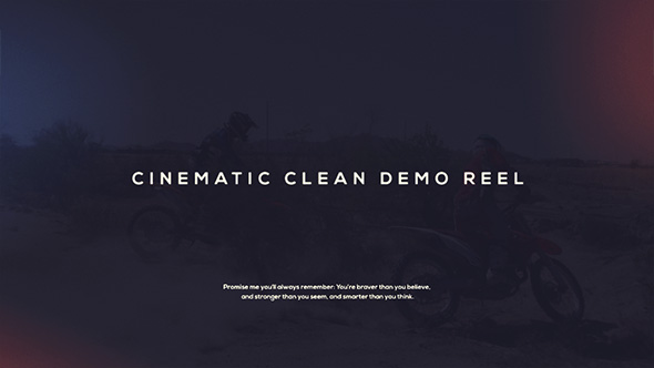 Cinematic demo reel special events after effects templates f5 cinematic demo reel special events after effects templates maxwellsz