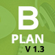 Bootplan - A Responsive Bootstrap Pricing Tables   v1.3