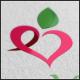 Eco Love Logo