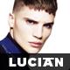 VG Lucian - Responsive eCommerce WordPress Theme