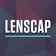 Lenscap - Magazine and eCommerce Theme