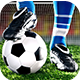 World Football Cup  <hr/> Unity 3D full source code with 6 Ads network Integration&#8221; height=&#8221;80&#8243; width=&#8221;80&#8243;></a></div> <div class=