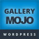 Gallery Mojo - WordPress Gallery Plugin