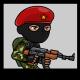 Guerrilla Fighters