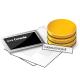 Database Designer - GraphicRiver Item for Sale
