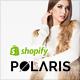 Polaris - Minimal & Powerful Shopify Theme