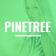 Pinetree - Multi-Purpose Responsive WordPress Theme